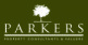 Parkers Property Consultants And Valuers, Dorchester
