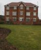 Stanwick Court Apartment to rent
