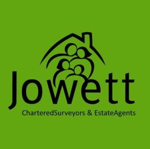 Jowett Chartered Surveyors , Huddersfieldbranch details