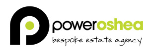Power OShea, Bespoke Estate Agency, Surreybranch details