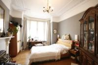 4 bed Terraced property for sale in Lordship Lane...