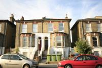 3 bed Terraced home in Crystal Palace Road...