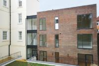4 bed Maisonette for sale in The Coach House Honor...