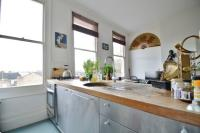 2 bedroom Flat for sale in Rye Hill Park,  Peckham...