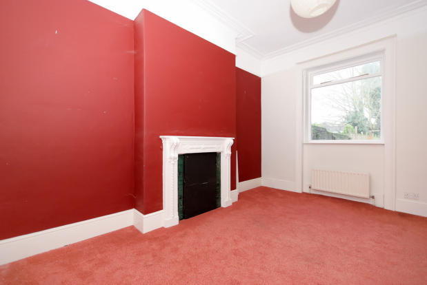 1 Bedroom Flat To Rent In Plumstead 28 Images 1