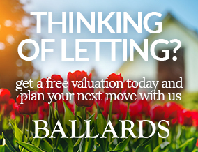 Get brand editions for Ballards Estate Agents , Henley On Thames