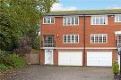 4 bed End of Terrace house in Radnor Close...