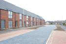 2 bed new home in Wester Lea...