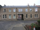 2 bed new house in Heatly Court...