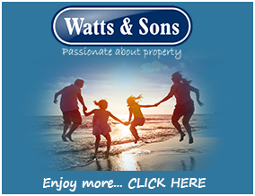 Get brand editions for Watts and Sons, Tiverton