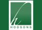 Hodsons, Wantage