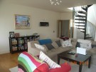 3 bed Apartment to rent in Sion Place, Clifton...