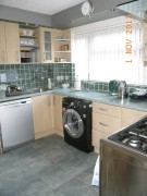 3 bedroom Detached house in Watch Elm Close...