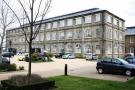 2 bed Flat to rent in Royal Arsenal...
