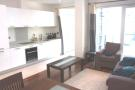 1 bed Flat in Chelsea Bridge Wharf...