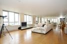 3 bedroom Flat for sale in St. Davids Square...