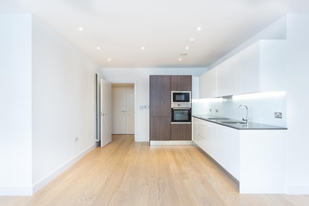6_Kitchen