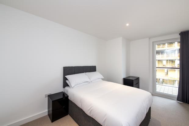 3_Bedroom (2)