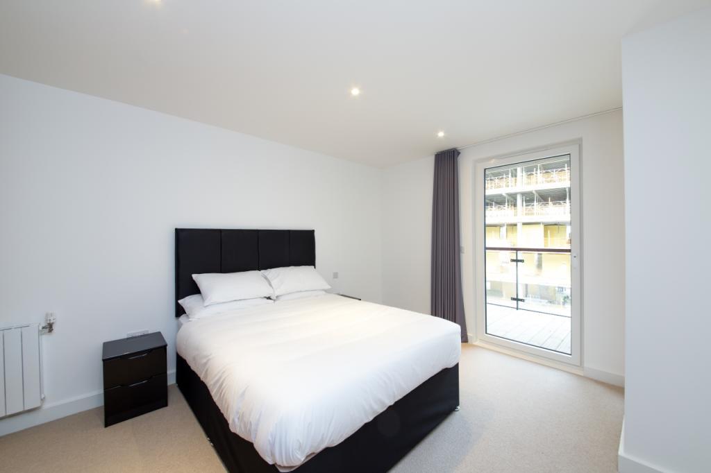4_Bedroom