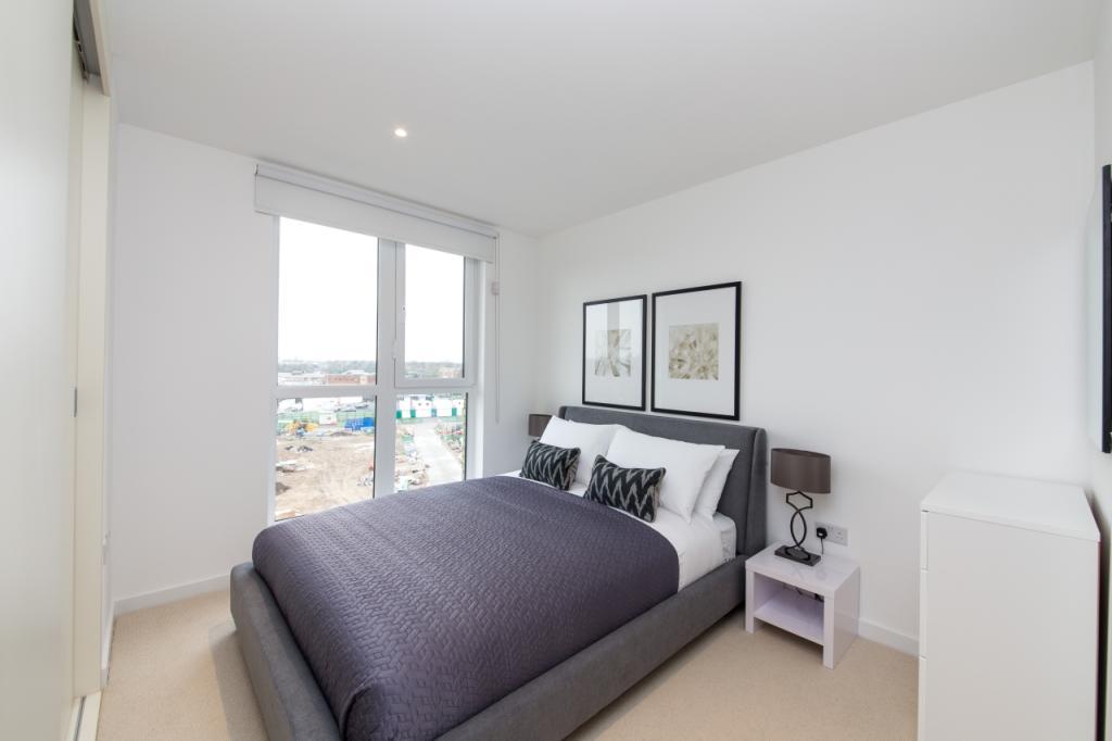 2_Bedroom