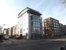 Queensbridge Road Apartment for sale