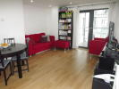 Apartment for sale in Jude Street, London...