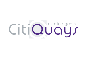 Citi Quays, Bow - Salesbranch details