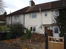 3 bedroom Terraced home in Radlett Road, St Albans