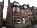 4 bed semi detached house to rent in Brampton Road, St Albans