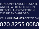 Winkworth - Barnes, SW13 - Sales & Lettings