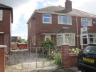 3 bed semi detached home in 24Highfield Avenue...