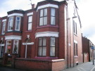 semi detached property to rent in Wilkinson Street, Leigh...