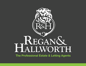 Get brand editions for Regan & Hallworth, Standish