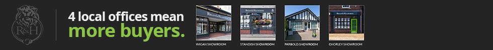 Get brand editions for Regan & Hallworth, Standish