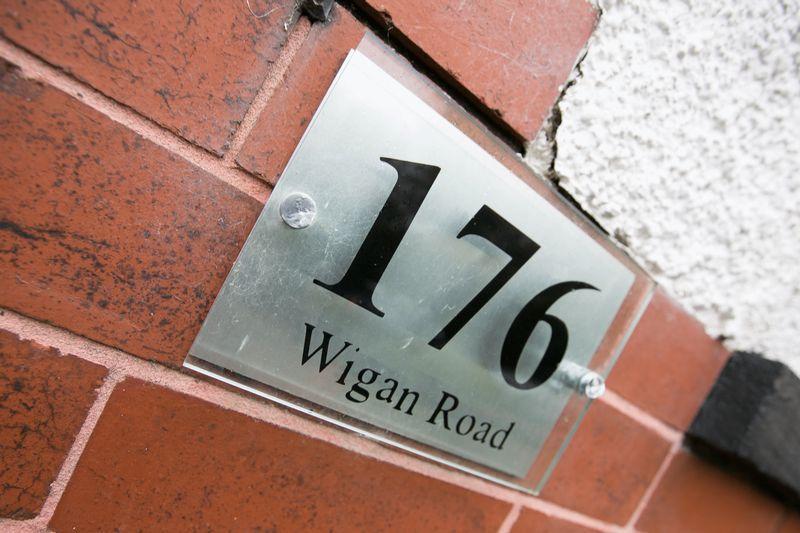 176 wigan road