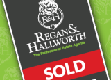Regan & Hallworth, Standish