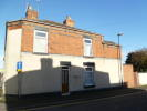 semi detached home in Jackson Street, Derby...