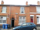 4 bedroom Terraced home to rent in Longford Street...