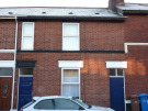 5 bedroom Terraced home in Stepping Lane, Derby, DE1