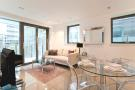 2 bedroom Apartment to rent in Euston Road, London, NW1