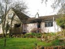 Detached property for sale in Keasdale Road, Carr Bank