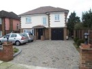 5 bedroom Detached house in Melbourne Avenue...