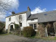 property for sale in Hop House Lane, Kirkby Lonsdale, Lancashire