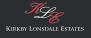 Kirkby Lonsdale Estates, Kirkby Lonsdale