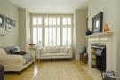 Elm Grove Road Terraced property to rent