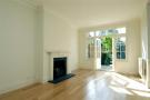 4 bedroom property in Gerard Road, Barnes