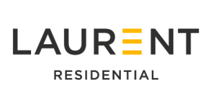 Laurent Residential, Londonbranch details