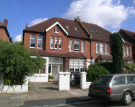 Photo of Rusholme Road, London, SW15