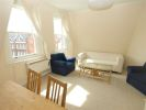 2 bed Apartment for sale in Dunluce House...