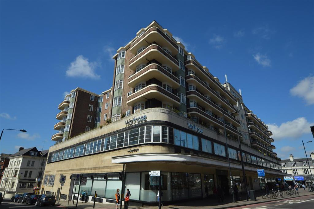 St Johns Ct.jpg